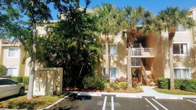 272 Village Boulevard UNIT 7203, Tequesta, FL 33469 - MLS#: RX-10438358