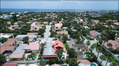 103 W Tarpon Lane, Jupiter, FL 33477 - MLS#: RX-10438418