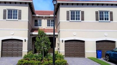 362 SE 1st Drive, Deerfield Beach, FL 33441 - MLS#: RX-10438452