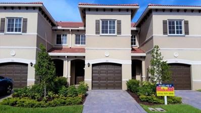 370 SE 1st Drive, Deerfield Beach, FL 33441 - MLS#: RX-10438453