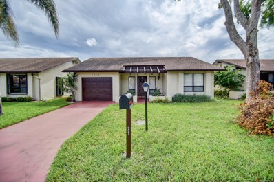 2074 SW 17th Drive, Deerfield Beach, FL 33442 - MLS#: RX-10438490