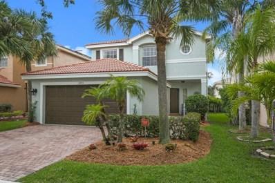 11435 Sage Meadow Terrace, Royal Palm Beach, FL 33411 - MLS#: RX-10438508