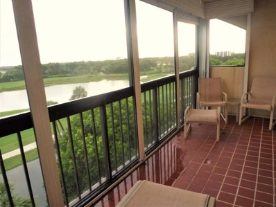 1565 Bridgewood Drive, Boca Raton, FL 33434 - #: RX-10438546