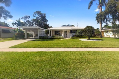 616 SW 2nd Street, Boca Raton, FL 33486 - MLS#: RX-10438561