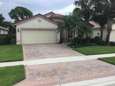 8805 Chunnel Terrace, Boca Raton, FL 33433 - MLS#: RX-10438585