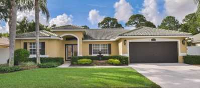 3912 Cypress Lake Drive, Lake Worth, FL 33467 - MLS#: RX-10438593