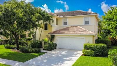 6175 Shadow Tree Lane, Lake Worth, FL 33463 - MLS#: RX-10438655