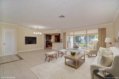 1098 SW 12th Avenue, Boca Raton, FL 33486 - MLS#: RX-10438706