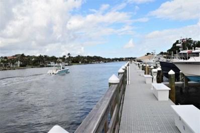 611 Bay Colony Drive S, Juno Beach, FL 33408 - MLS#: RX-10438796