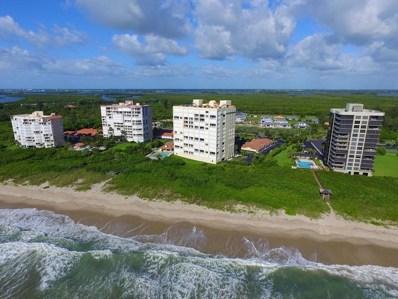3920 N A1a UNIT 1201, Hutchinson Island, FL 34949 - #: RX-10438871