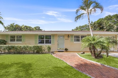 2374 Holly Lane, Palm Beach Gardens, FL 33410 - MLS#: RX-10438940