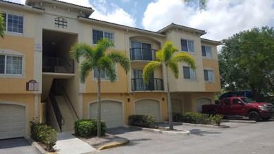 1400 Crestwood Court S UNIT 1410, Royal Palm Beach, FL 33411 - MLS#: RX-10438976