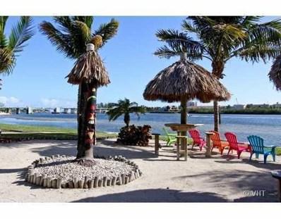 1542 Jupiter Cove Drive UNIT 304, Jupiter, FL 33469 - MLS#: RX-10439136