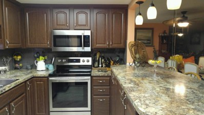 3824 SE Jefferson Street, Stuart, FL 34997 - MLS#: RX-10439182