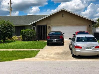 1491 Wyndcliff Drive, Wellington, FL 33414 - MLS#: RX-10439232