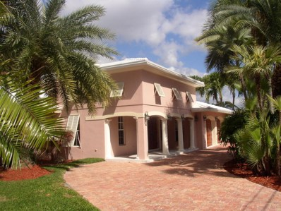 2795 Spanish River Road, Boca Raton, FL 33432 - MLS#: RX-10439301