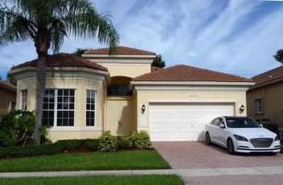 15378 Fiorenza Circle, Delray Beach, FL 33446 - MLS#: RX-10439303