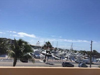 1030 Us Highway 1 UNIT 206, North Palm Beach, FL 33408 - MLS#: RX-10439387