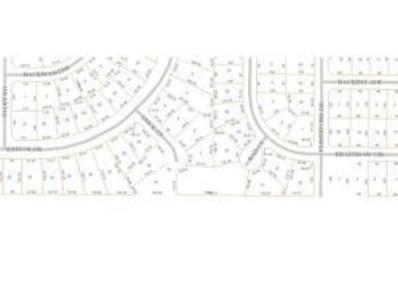 325 SW Duck Court, Port Saint Lucie, FL 34953 - MLS#: RX-10439431