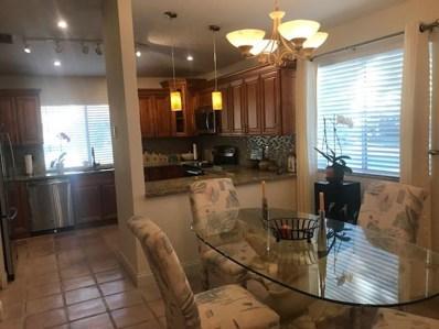 6700 Via Regina, Boca Raton, FL 33433 - MLS#: RX-10439433