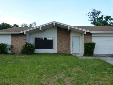941 NW 8th Street, Boca Raton, FL 33486 - MLS#: RX-10439498