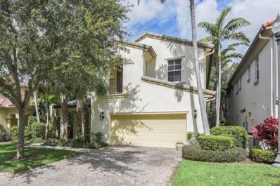 946 Mill Creek Drive, Palm Beach Gardens, FL 33410 - MLS#: RX-10439518