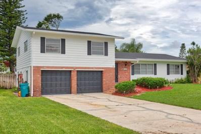 323 SW 11th Avenue, Boynton Beach, FL 33435 - MLS#: RX-10439672