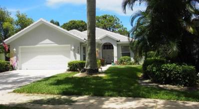 7413 SE Autumn Lane, Hobe Sound, FL 33455 - MLS#: RX-10439791