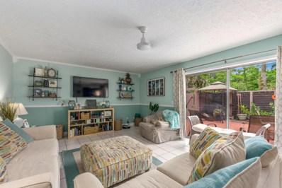 790 NW 10th Terrace, Stuart, FL 34994 - MLS#: RX-10439847