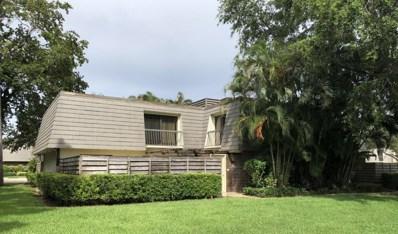 1514 15th Terrace Terrace, Palm Beach Gardens, FL 33418 - MLS#: RX-10439855