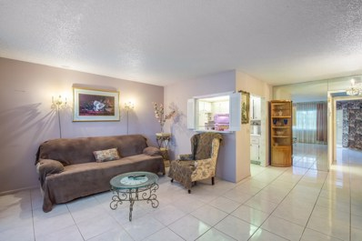 324 Southampton B UNIT 324, West Palm Beach, FL 33417 - MLS#: RX-10439942