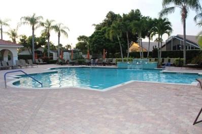 12242 Prairie Dunes Road, Boynton Beach, FL 33437 - MLS#: RX-10440020