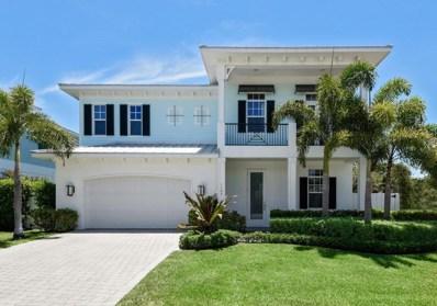 1107 NE 2nd Avenue, Delray Beach, FL 33444 - MLS#: RX-10440183