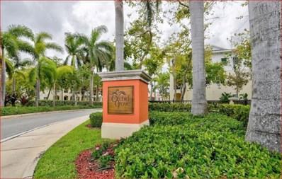 710 SW 1st Way, Pompano Beach, FL 33060 - MLS#: RX-10440191