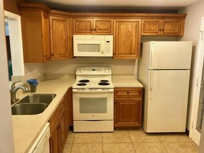 410 NW 68th Avenue UNIT 217, Plantation, FL 33317 - MLS#: RX-10440260