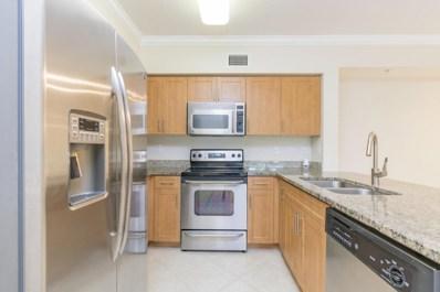 6434 Emerald Dunes Drive UNIT 304, West Palm Beach, FL 33411 - #: RX-10440288