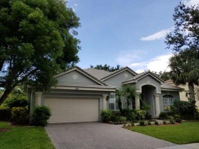 212 Anhinga Lane, Jupiter, FL 33458 - MLS#: RX-10440297