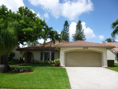 5226 Brian Boulevard, Boynton Beach, FL 33472 - MLS#: RX-10440380