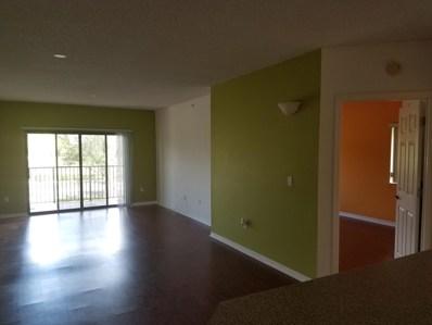 2105 Lavers Circle UNIT 200, Delray Beach, FL 33444 - MLS#: RX-10440451
