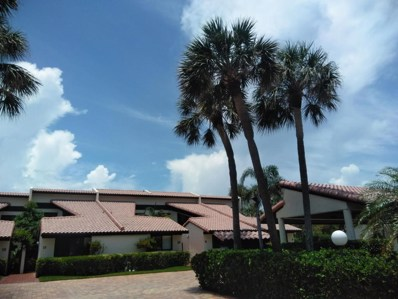 3474 S Ocean Boulevard UNIT 0090, Palm Beach, FL 33480 - MLS#: RX-10440601