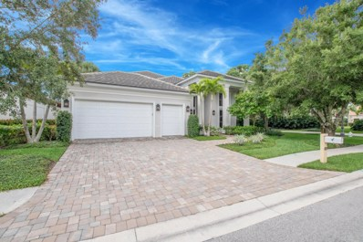 101 Hawksbill Way, Jupiter, FL 33458 - #: RX-10440775