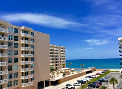 3460 S Ocean Boulevard UNIT 411, Palm Beach, FL 33480 - MLS#: RX-10440895