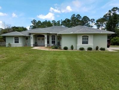 15820 121st Terr N Terrace N, Jupiter, FL 33478 - MLS#: RX-10440978