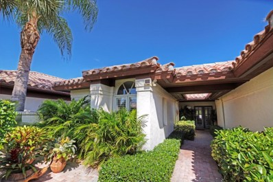 5413 SE Meredith Terrace, Stuart, FL 34997 - MLS#: RX-10441036