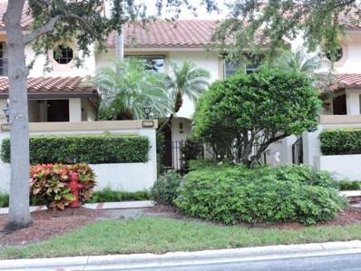 7928 La Mirada Drive, Boca Raton, FL 33433 - MLS#: RX-10441091