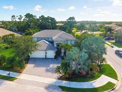 899 SW Lost River Shores Drive, Stuart, FL 34997 - MLS#: RX-10441134