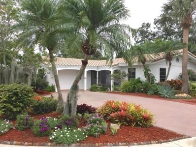 1101 SW 5th Street, Boca Raton, FL 33486 - MLS#: RX-10441158
