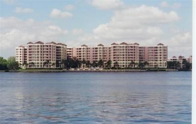 300 SE 5th Avenue UNIT 7090, Boca Raton, FL 33432 - MLS#: RX-10441162