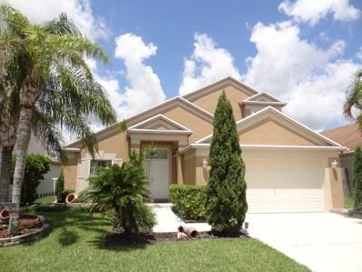 22445 Middletown Drive, Boca Raton, FL 33428 - MLS#: RX-10441341