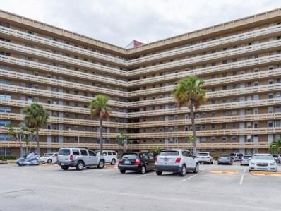 1401 NE Miami Gardens Drive UNIT 590, Miami, FL 33179 - MLS#: RX-10441370